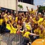 equipe_amarela