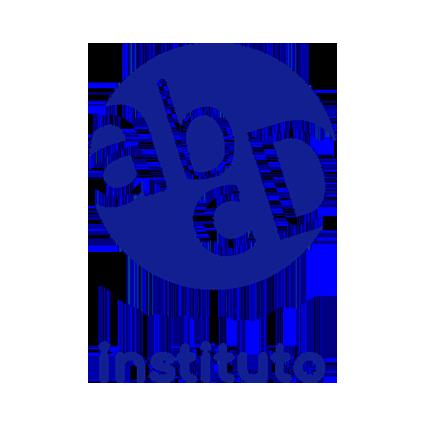 logo-iabcd-2